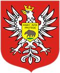 Urząd Miasta Ostrołęki